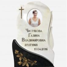 БРОНЗОВЫЕ ЭЛЕМЕНТЫ ОФОРМЛЕНИЯ GR.0008