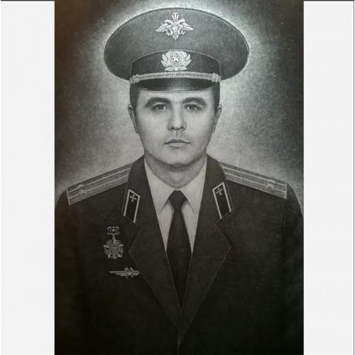 ПОРТРЕТ НА ПАМЯТНИК PP.0006