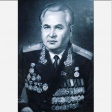 ПОРТРЕТ НА ПАМЯТНИК PP.0019
