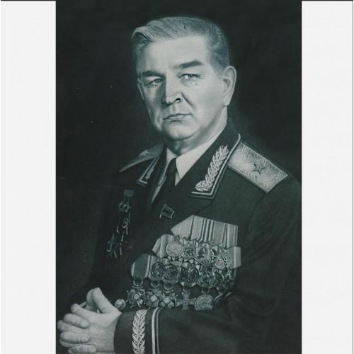 ПОРТРЕТ НА ПАМЯТНИК PP.0024