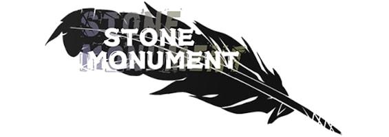 Гранитная мастерская - Stone Monument
